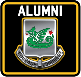37th Armor Alumni Association